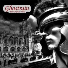 The Empire Falls mp3 Album by Ghostrain