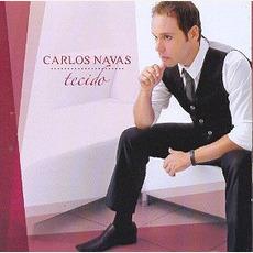 Tecido mp3 Album by Carlos Navas