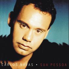 Sua Pessoa mp3 Album by Carlos Navas