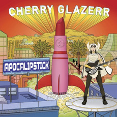 Apocalipstick mp3 Album by Cherry Glazerr