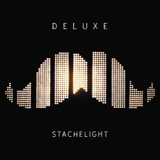Stachelight mp3 Album by Deluxe