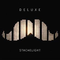 Stachelight mp3 Album by Deluxe
