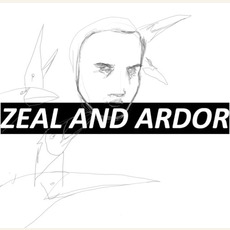 Zeal and Ardor mp3 Album by Zeal and Ardor
