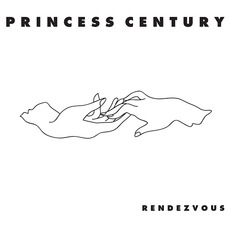 Rendezvous mp3 Album by Princess Century