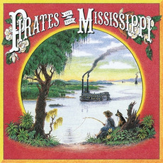 Pirates of the Mississippi mp3 Album by Pirates of the Mississippi
