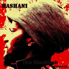 The Blacklash (Remastered) mp3 Album by Rashani