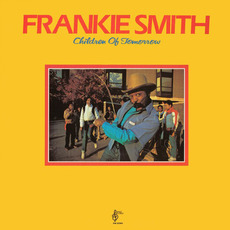Children of Tomorrow mp3 Album by Frankie Smith