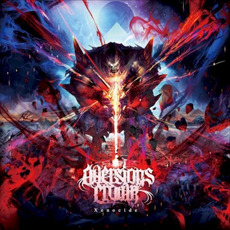 Xenocide mp3 Album by Aversions Crown