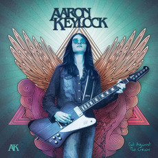 Cut Against The Grain mp3 Album by Aaron Keylock