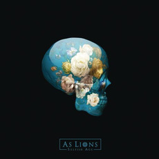 Selfish Age mp3 Album by As Lions