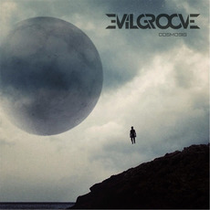Cosmosis mp3 Album by Evilgroove