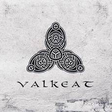Valkeat mp3 Album by Valkeat