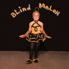 Blind Melon mp3 Album by Blind Melon