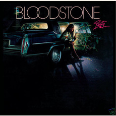 Party (Remastered) mp3 Album by Bloodstone