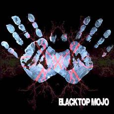 I Am mp3 Album by Blacktop Mojo