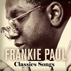 Classic Songs by Frankie Paul