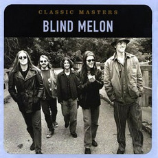 Classic Masters mp3 Artist Compilation by Blind Melon