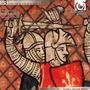 Harmonia Mundi:'50 Years of Musical Exploration, CD3