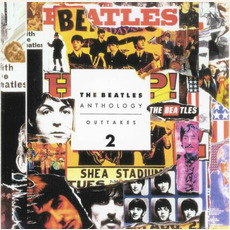 Anthology: Outtakes 2 mp3 Artist Compilation by The Beatles