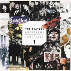 Anthology: Outtakes 1 mp3 Artist Compilation by The Beatles