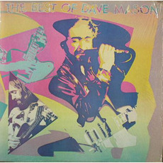 The Best of Dave Mason mp3 Artist Compilation by Dave Mason