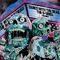 B-Sides: Volume 1 mp3 Artist Compilation by DANCE WITH THE DEAD