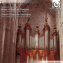 Harmonia Mundi:'50 Years of Musical Exploration, CD1