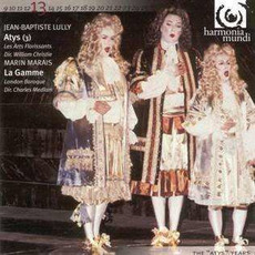 Harmonia Mundi:'50 Years of Musical Exploration, CD13 by Various Artists