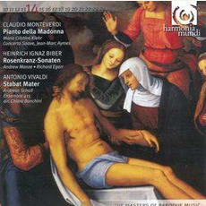 Harmonia Mundi:'50 Years of Musical Exploration, CD14 by Various Artists