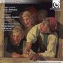 Harmonia Mundi:'50 Years of Musical Exploration, CD27