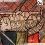 Harmonia Mundi:'50 Years of Musical Exploration, CD4