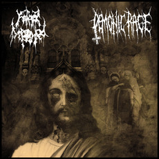 Father Befouled / Demonic Rage mp3 Compilation by Various Artists