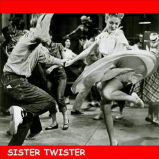 Ready Steady Go, Vol. 30: Sister Twister by Various Artists