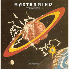 Mastermind, Volume One (Remastered) mp3 Album by Mastermind (USA)