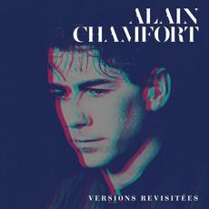 Le meilleur d'Alain Chamfort (Versions revisitées) mp3 Artist Compilation by Alain Chamfort