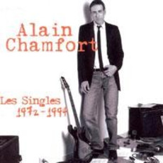 Les Singles 1972-1994 mp3 Artist Compilation by Alain Chamfort
