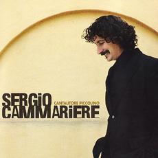 Cantautore piccolino mp3 Artist Compilation by Sergio Cammariere