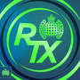 Ministry of Sound: Running Trax 2016