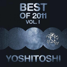 Yoshitoshi: Best Of 2011 Vol. 1 mp3 Compilation by Various Artists