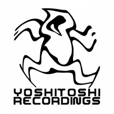 Yoshitoshi: Best Of 2008 mp3 Compilation by Various Artists