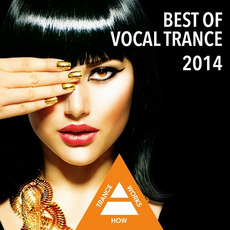 Best of Vocal Trance 2014 mp3 Compilation by Various Artists