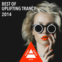 Best of Uplifting Trance 2014