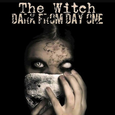 The Witch mp3 Single by Dark from Day One