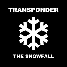 The Snowfall mp3 Single by Transponder