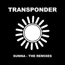 Sunna mp3 Single by Transponder