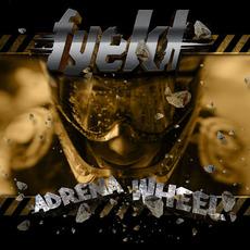 Adrenawheel mp3 Single by Fyeld