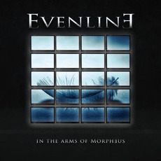 In the Arms of Morpheus mp3 Album by Evenline