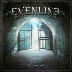 The Coming Life mp3 Album by Evenline