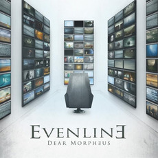 Dear Morpheus mp3 Album by Evenline