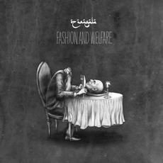 Fashion And Welfare mp3 Album by Öz Ürügülü